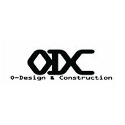 งาน,หางาน,สมัครงาน ODesign  Construction