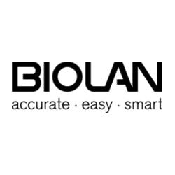 งาน,หางาน,สมัครงาน Biolan Microbiosensores