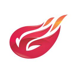 งาน,หางาน,สมัครงาน Firerock