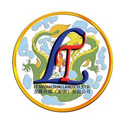 งาน,หางาน,สมัครงาน แอลที มีเดียไทยแลนด์
