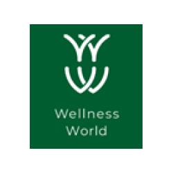 งาน,หางาน,สมัครงาน Wellnesscity Group
