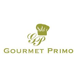 งาน,หางาน,สมัครงาน Gourmet Primo