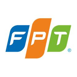 งาน,หางาน,สมัครงาน FPT Software Thailand