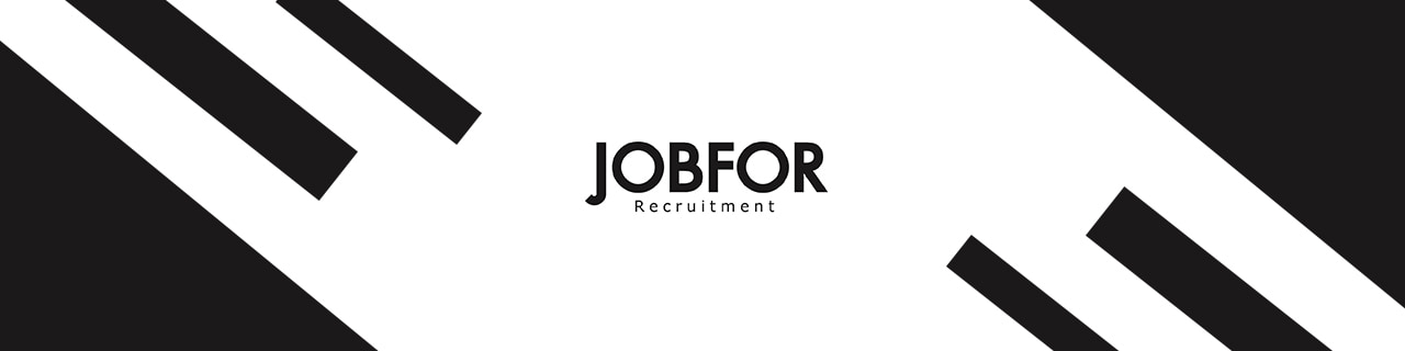 Jobs,Job Seeking,Job Search and Apply จัดหางาน จ๊อบฟอร์