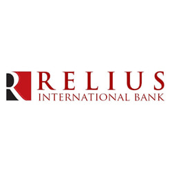 Jobs,Job Seeking,Job Search and Apply Relius International