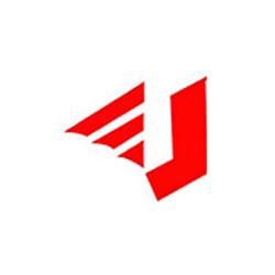 งาน,หางาน,สมัครงาน Vossen Manufacture Thailand