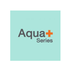 Jobs,Job Seeking,Job Search and Apply Aqua Series