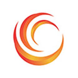 งาน,หางาน,สมัครงาน P MACH Thailand