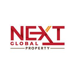 Jobs,Job Seeking,Job Search and Apply Next Global Property