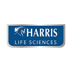 งาน,หางาน,สมัครงาน Harris Life Sciences