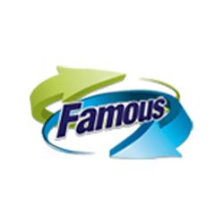 งาน,หางาน,สมัครงาน SIAM FAMOUS