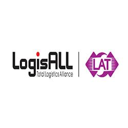 งาน,หางาน,สมัครงาน LOGISALL THAILAND
