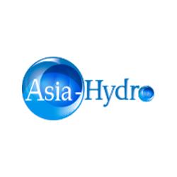 Jobs,Job Seeking,Job Search and Apply Asia Hydro Service  Parts