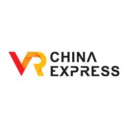 งาน,หางาน,สมัครงาน VR China Express