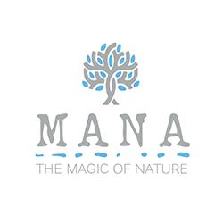 งาน,หางาน,สมัครงาน Mana Nature Innovation
