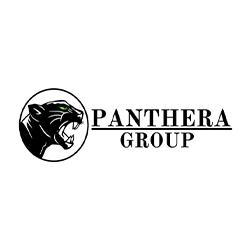 งาน,หางาน,สมัครงาน Panthera Group