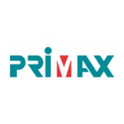 งาน,หางาน,สมัครงาน Primax Electronics Thailand