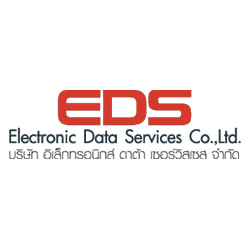 งาน,หางาน,สมัครงาน อิเล็กทรอนิกส์  ดาต้า  เซอร์วิสเซส  EDS
