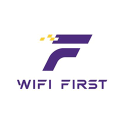Jobs,Job Seeking,Job Search and Apply วายฟาย เฟิร์ส  WiFi First