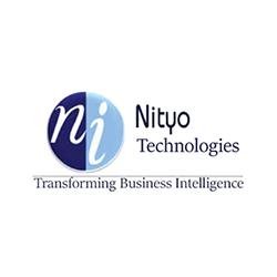 งาน,หางาน,สมัครงาน Nityo Technologies Thailand Ltd
