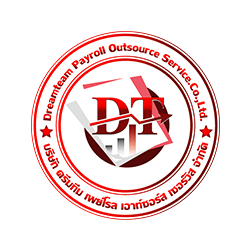 Jobs,Job Seeking,Job Search and Apply Dreamteam Payroll Outsource Service
