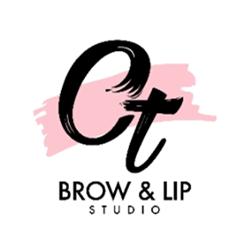 งาน,หางาน,สมัครงาน CT BrowLip studio