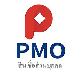 งาน,หางาน,สมัครงาน Pico Money Online