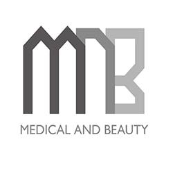 งาน,หางาน,สมัครงาน MNB THAI