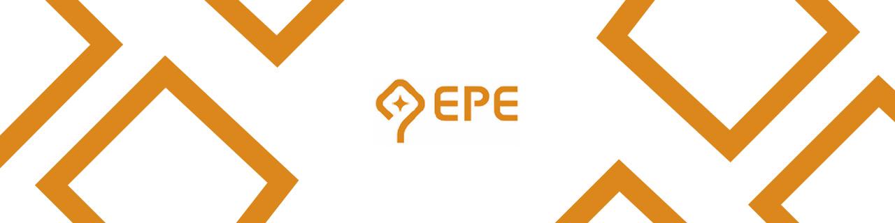 งาน,หางาน,สมัครงาน EPE Packaging Thailand