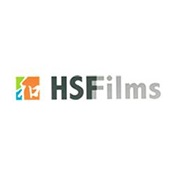 Jobs,Job Seeking,Job Search and Apply HSF FILMS THAILAND CO