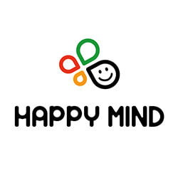 Jobs,Job Seeking,Job Search and Apply Happymind
