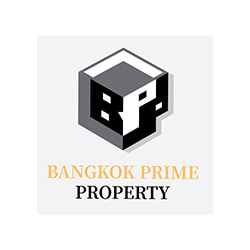 Jobs,Job Seeking,Job Search and Apply Bangkok Prime Property
