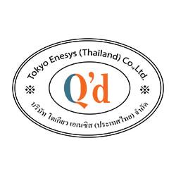 งาน,หางาน,สมัครงาน Tokyo Enesys Thailand