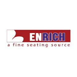 งาน,หางาน,สมัครงาน Enrich Industrial Thai