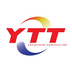 งาน,หางาน,สมัครงาน YTT ENGINEERING CONSTRUCTIONTHAILAND