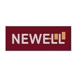 งาน,หางาน,สมัครงาน นิวเวลล์ ออดิท แอนด์ แทกซ์ แอคเคาท์ติ้ง ไทยแลนด์