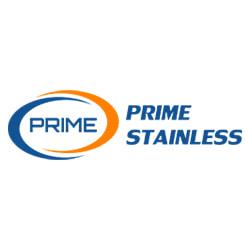 งาน,หางาน,สมัครงาน Prime Stainless Siam