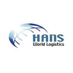 งาน,หางาน,สมัครงาน HANS WORLD LOGISTICS THAILAND