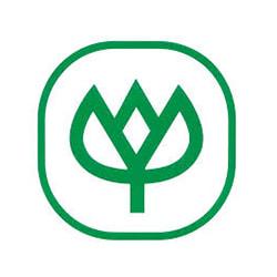 งาน,หางาน,สมัครงาน Charoen Pokphand Produce