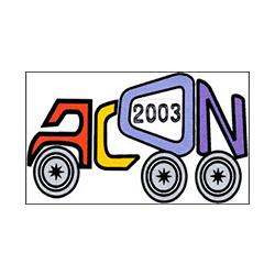 งาน,หางาน,สมัครงาน อยุธยาคอนกรีต 2003