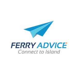 งาน,หางาน,สมัครงาน Ferry Advice