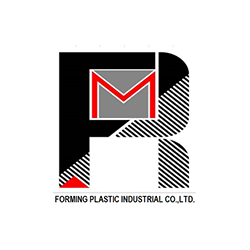 Jobs,Job Seeking,Job Search and Apply FORMING PLASTIC INDUSTRIAL CO