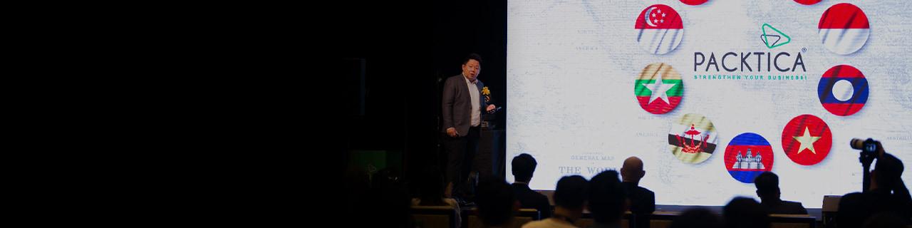 งาน,หางาน,สมัครงาน Packtica Thailand