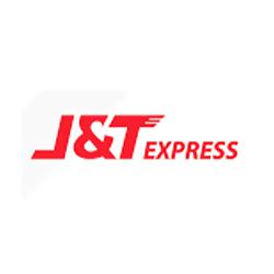งาน,หางาน,สมัครงาน TSM Express