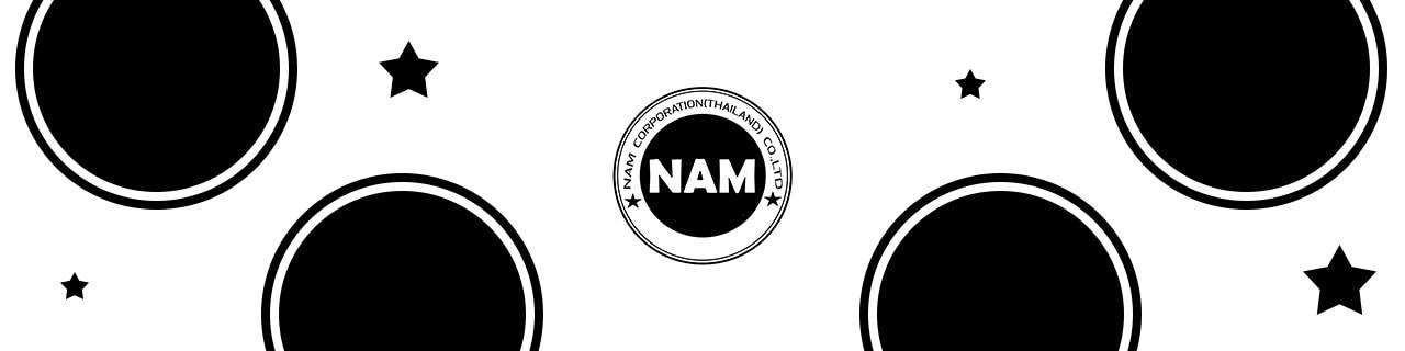 งาน,หางาน,สมัครงาน NAM CORPORATION TH