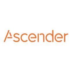 งาน,หางาน,สมัครงาน Ascender Thailand