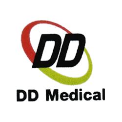 งาน,หางาน,สมัครงาน DD Medical tech Plus