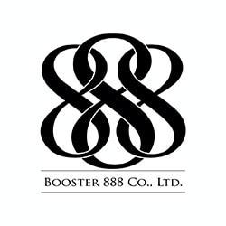 งาน,หางาน,สมัครงาน Booster 888