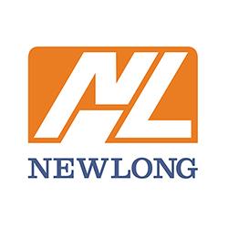 งาน,หางาน,สมัครงาน นิวล็องประเทศไทย
