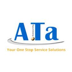 Jobs,Job Seeking,Job Search and Apply ATa Outsourcing